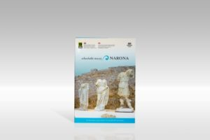 Virtualna šetnja s audio vodičem DVD