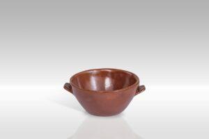 Keramička zdjelica