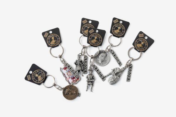 Privjesak za ključ